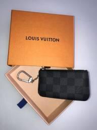 Louis Vuitton POCHETTE CLÉS