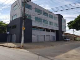 Loja para aluguel, São Pedro - Sete Lagoas/MG