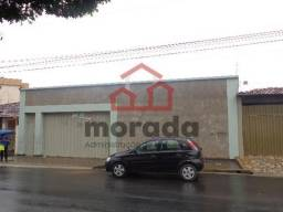 Lote para aluguel, CERQUEIRA LIMA - ITAUNA/MG