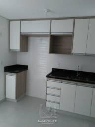 Apartamento de 3 quartos para locação, 68m2