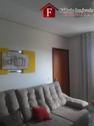Casa com 3 Quartos em Arniqueiras.