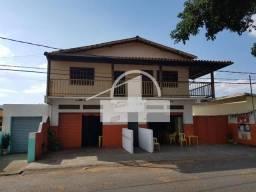 Prédio Comercial à venda, 3 quartos, 2 vagas, São Dimas - Sete Lagoas/MG