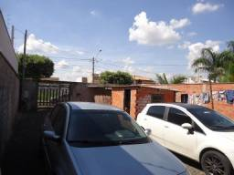 Casa à venda, 2 quartos, 7 vagas, Jardim Souza Queiroz - Santa Bárbara D'Oeste/SP