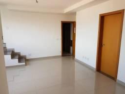 Cobertura à venda, 3 quartos, 3 vagas, Serrano - Belo Horizonte/MG