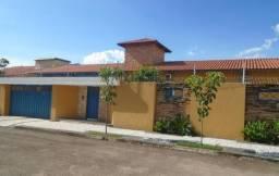 Casa - 603 Sul