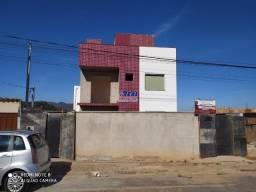 Cobertura à venda, 3 quartos, 2 vagas, Masterville - Sarzedo/MG