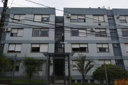 Apartamento 03 dormitórios, mais dependência, amplo, vaga de garagem.