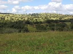 Fazenda à venda, Zona Rural - Funilândia/MG