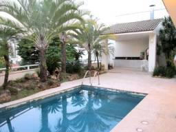 Casa para aluguel, 4 quartos, 6 vagas, São Bento - Belo Horizonte/MG