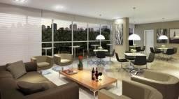 Apartamento à venda, 3 quartos, 2 vagas, Gutierrez - Belo Horizonte/MG