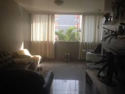 Apartamento à venda, 4 quartos, 3 vagas, Ouro Preto - Belo Horizonte/MG