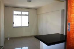 Apartamento à venda, 3 quartos, 1 vaga, Centro - Belo Horizonte/MG