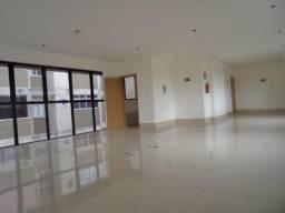 Sala à venda, 3 vagas, Barro Preto - Belo Horizonte/MG