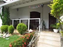 Casa para aluguel, 4 quartos, 2 suítes, 8 vagas, São Luiz - Belo Horizonte/MG