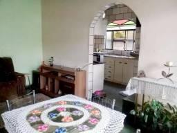 Casa à venda, 2 quartos, 2 vagas, Dom Cabral - Belo Horizonte/MG