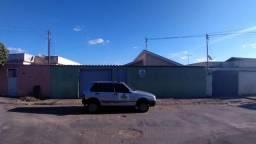 Casa Residencial para aluguel, 3 quartos, 1 vaga, Progresso - Sete Lagoas/MG