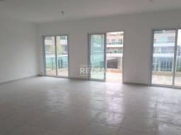 Sala para alugar, 94 m² por R$ 2.600,00/mês - Vinhedo Premium Office e Mall - Vinhedo/SP