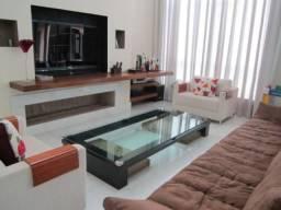 Casa à venda, 4 quartos, 2 suítes, 3 vagas, Belvedere - Belo Horizonte/MG