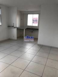 Area privativa para aluguel, 2 quartos, 2 vagas, Coqueiros - Belo Horizonte/MG