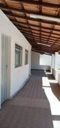 Casa para aluguel, 4 quartos, 2 vagas, Santo Antônio - Sete Lagoas/MG