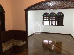 Casa para aluguel, 3 quartos, 1 suíte, Barreiro - Belo Horizonte/MG