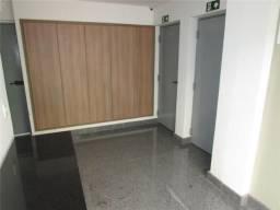 Sala para aluguel, 1 vaga, Estoril - Belo Horizonte/MG