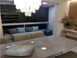 Cobertura à venda, 2 quartos, 1 suíte, 3 vagas, Nova Floresta - Belo Horizonte/MG