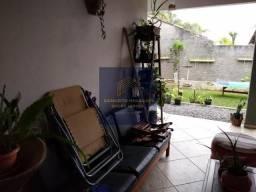 Casa à venda com 4 dormitórios em Salinas, Balneário barra do sul cod:0432