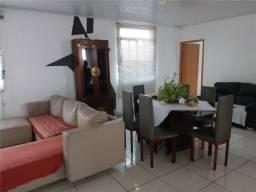 Prédio à venda, 8 quartos, 2 suítes, 1 vaga, Calafate - Belo Horizonte/MG