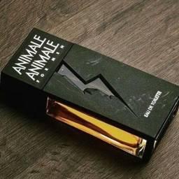 Perfume Animale Animale 100ml Original Lacrado