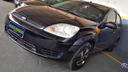 Ford Fiesta FIESTA 1.0 8V FLEX/CLASS