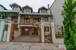 Casa à venda com 3 dormitórios em Vila ipiranga, Porto alegre cod:9927534
