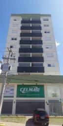 03 dormitórios bairro Santa Catarina