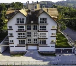 Apartamento com 2 dormitórios à venda, 70 m² por R$ 620.000,00 - Carazal - Gramado/RS