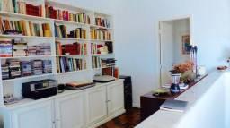 Apartamento à venda no bairro Glória - Rio de Janeiro/RJ