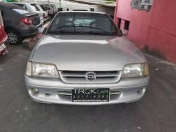 Chevrolet Kadett Gls 1998 Gasolina