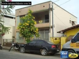 Casa Residencial à venda, 3 quartos, Centro - Teófilo Otoni/MG
