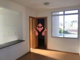 Apartamento para alugar no bairro Castelo - Belo Horizonte/MG