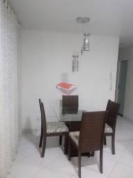 Apartamento à venda, 3 quartos, 1 vaga, Floresta - Coronel Fabriciano/MG