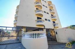 Apartamento para alugar com 3 dormitórios em Centro, Peruíbe cod:LCC4214