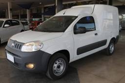 FIORINO 2020/2021 1.4 MPI FURGÃO HARD WORKING 8V FLEX 2P MANUAL