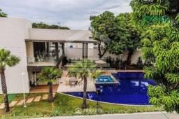 Casa à venda, 330 m² por R$ 1.530.000,00 - Sabiaguaba - Fortaleza/CE