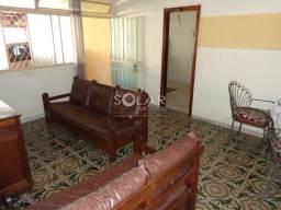 Casa à venda, 3 quartos, 1 suíte, 5 vagas, BAIRRO DE LOURDES - Itaúna/MG