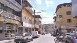 Apartamento à venda, 3 quartos, 1 vaga, Caladinho - Coronel Fabriciano/MG