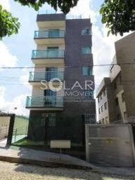 Apartamento à venda, 3 quartos, 1 suíte, 2 vagas, BELVEDERE - Itaúna/MG