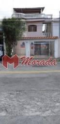 Apartamento para alugar com 4 dormitórios em Santa clara, Guarulhos cod:16143