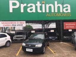 Fiat Palio 1.0 Fire Oferta Extra * Não tem Ar Condicionado !!!