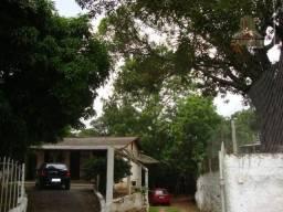 Vendo terreno com 2.850 m², frente para a Estrada João de Oliveira Remião