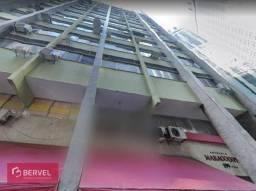 Título do anúncio: Sala para alugar, 32 m² por R$ 450,00/mês - Centro - Rio de Janeiro/RJ