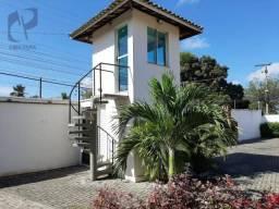 Casa à venda, 81 m² por R$ 200.000,00 - Jangurussu - Fortaleza/CE
